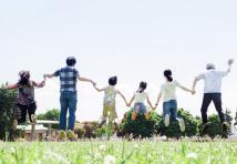 健康と環境コラム