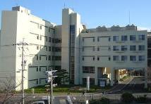 結核医療相談・技術支援センター